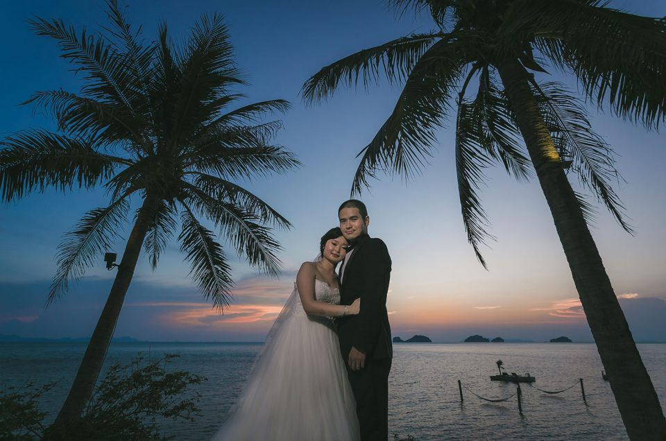 emilie&wei-koh-samui-wedding-photography-at-conrad
