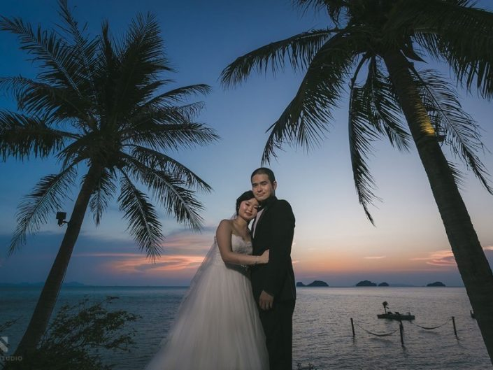 thailand-wedding-photographer