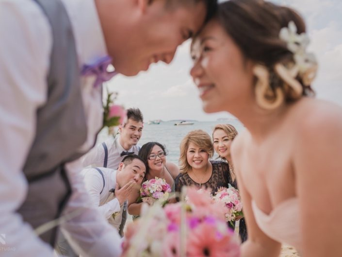 thailand-beach-wedding-photographer