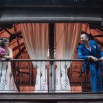 thailand-beach-wedding-photographer