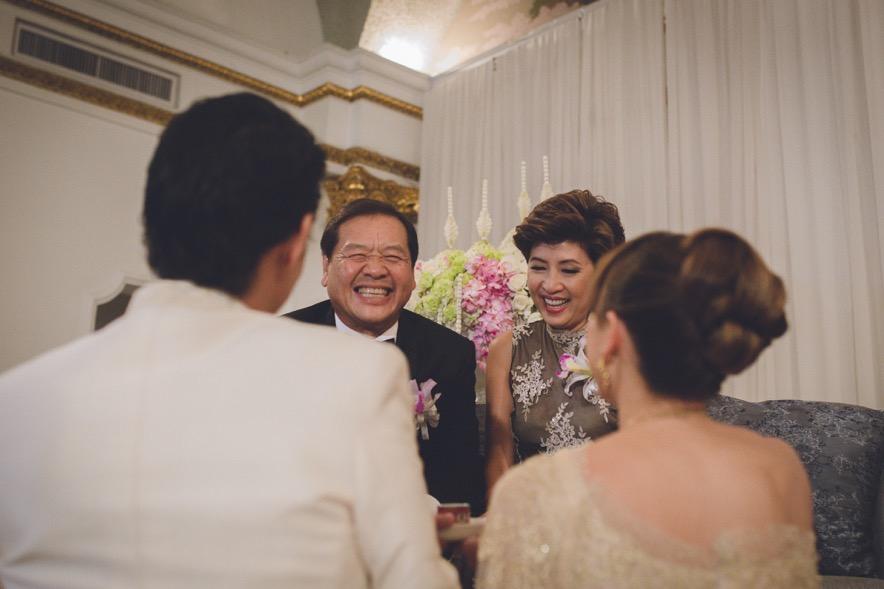 Thailand-wedding-photographer