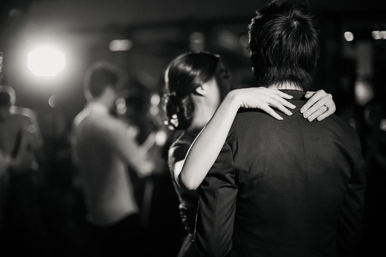 narzstudio-huahin-wedding-photographer