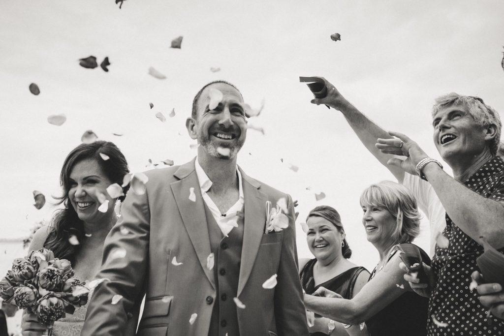 narzstudio-koh-samui-beach-wedding-photographer
