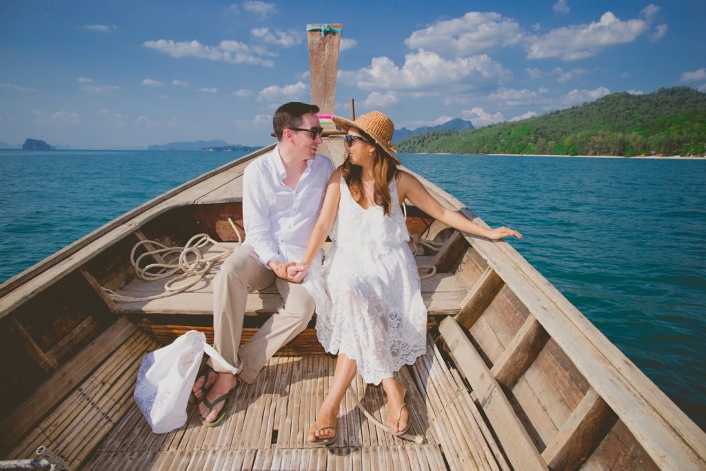 narzstudio-destination-wedding-krabi