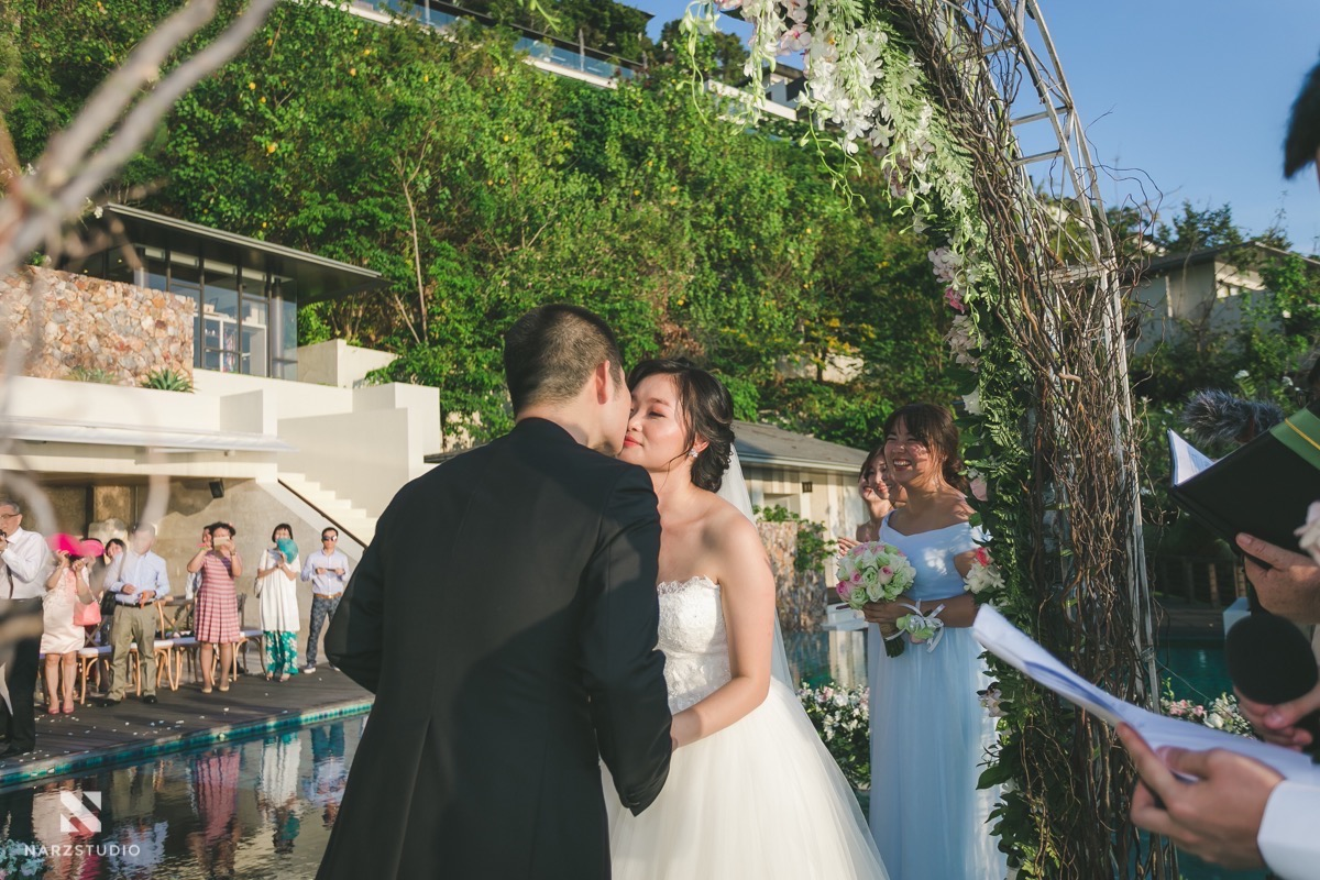 wedding-at-conrad-koh-samui-wedding-photographer-narzstudio