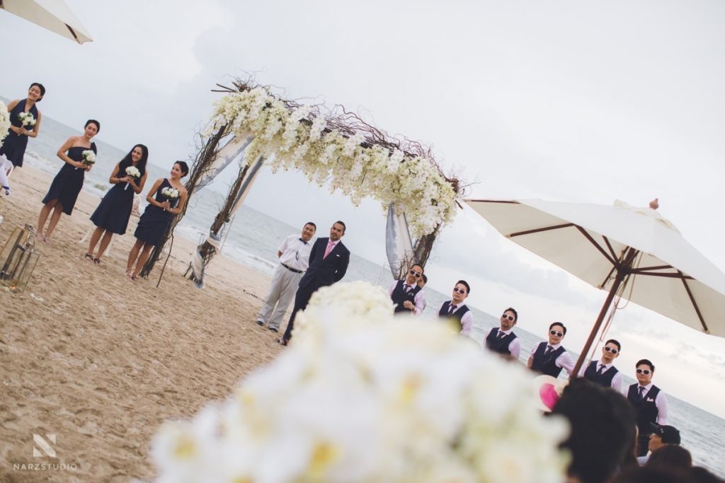 narzstudio-huahin-wedding-photographer