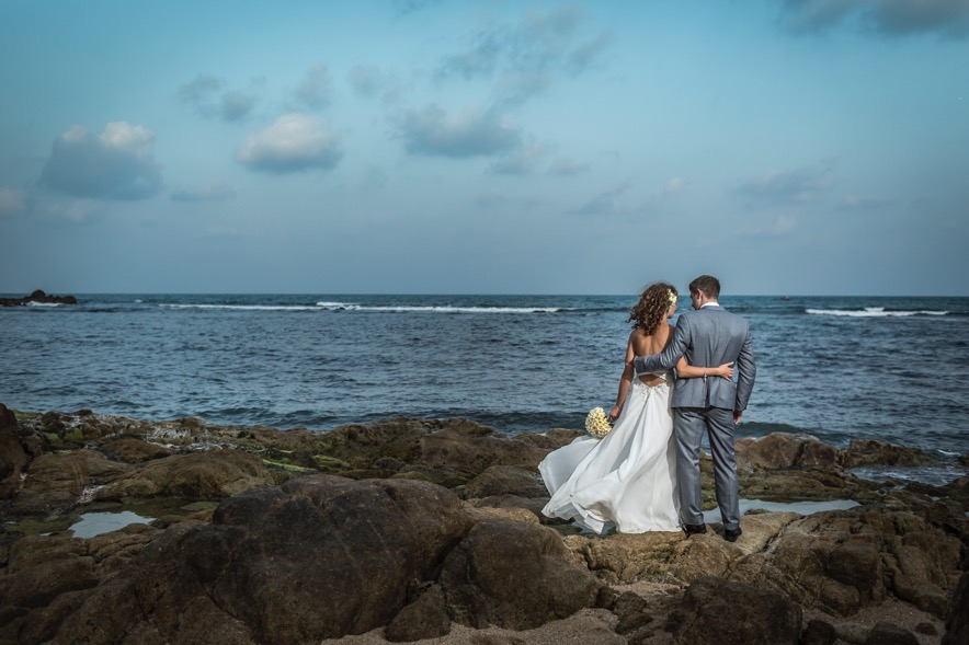 narzstudio-kohsamui-thailand-wedding-photographer