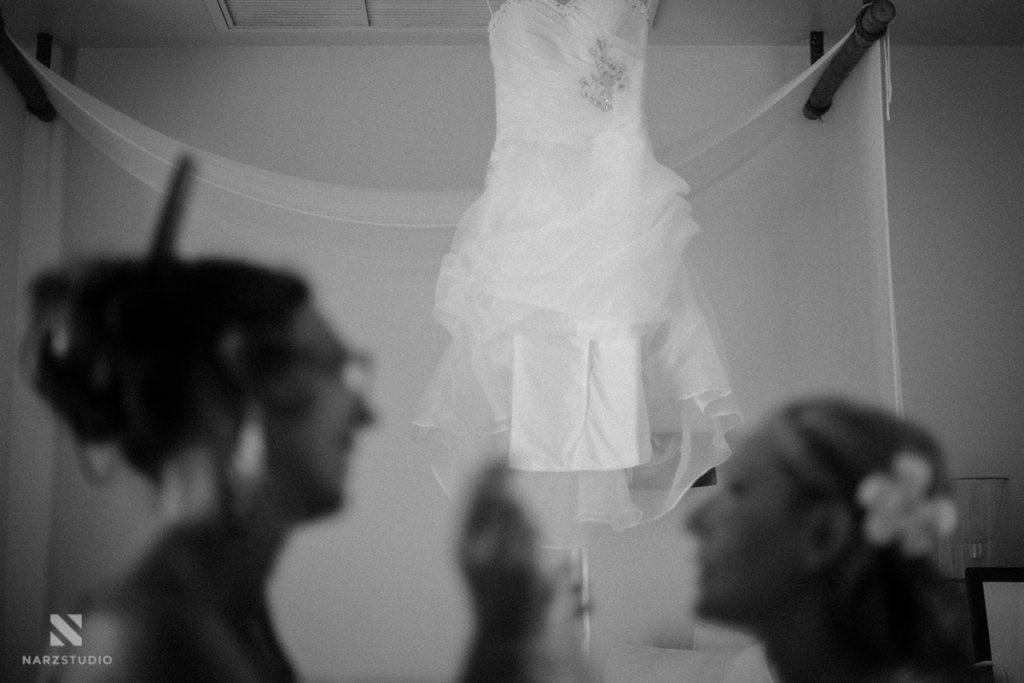 Samui-wedding-photographer-lisa-adam001