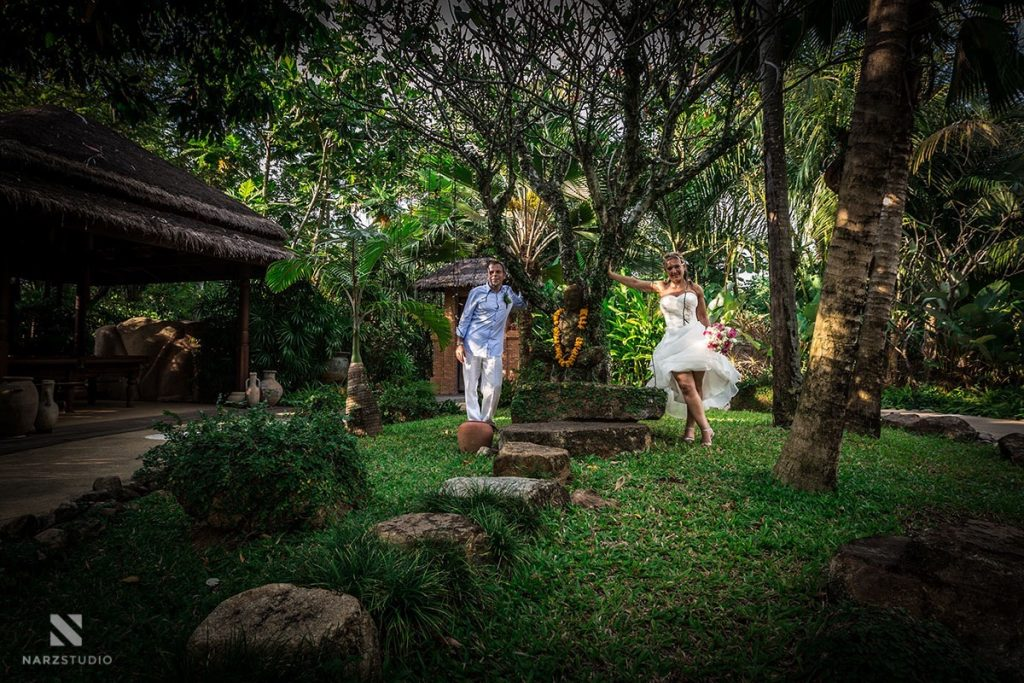 Samui-wedding-photographer-lisa-adam001