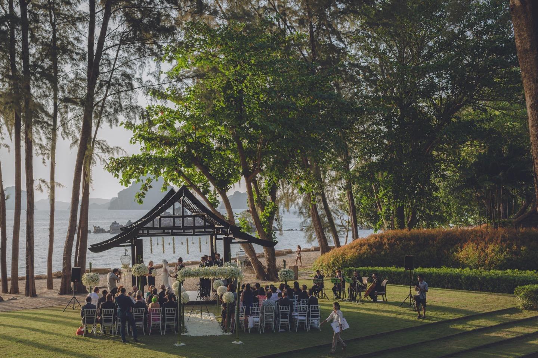 narzstudio-krabi-wedding-photographer