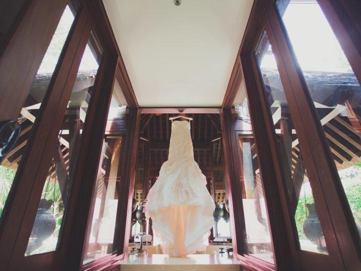 krabi-wedding-photographer