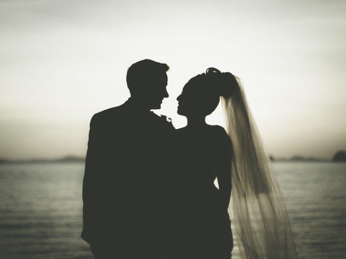 narzstudio-beach-wedding-photographer