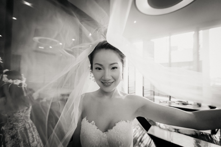 koh-samui-wedding-at-the-library-by-narzstudio-wedding-photographer