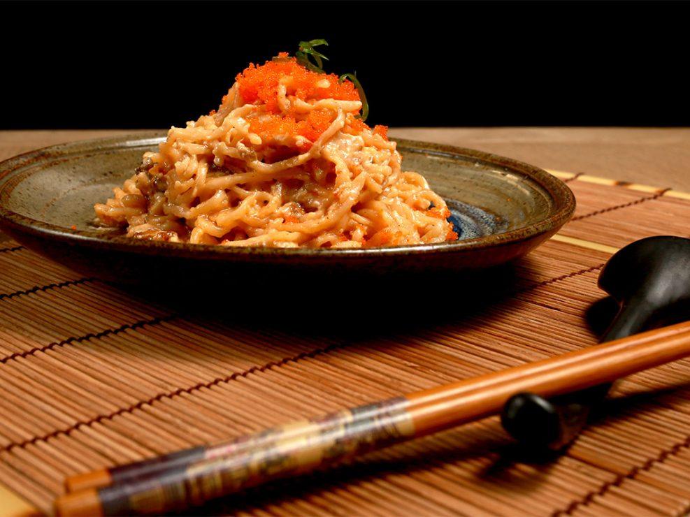 food-photographer-thailand-narzstudio