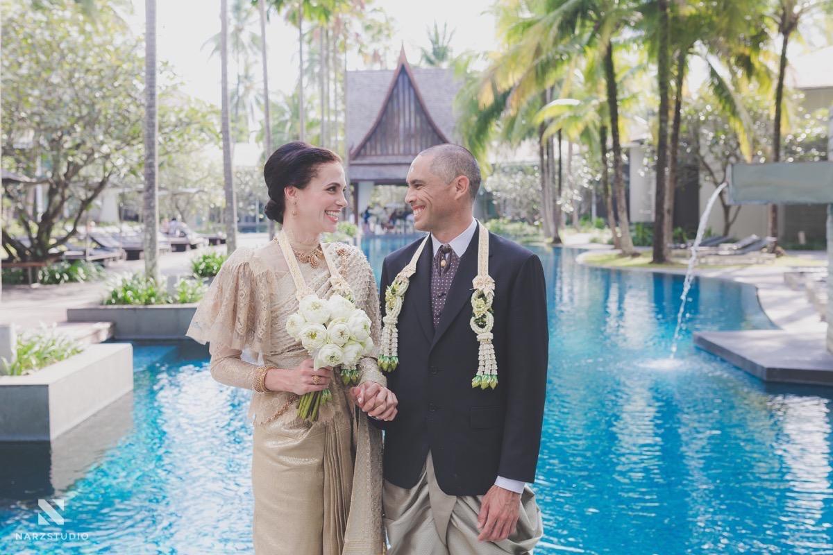 narzstudio-destination-wedding-photographer-phuket