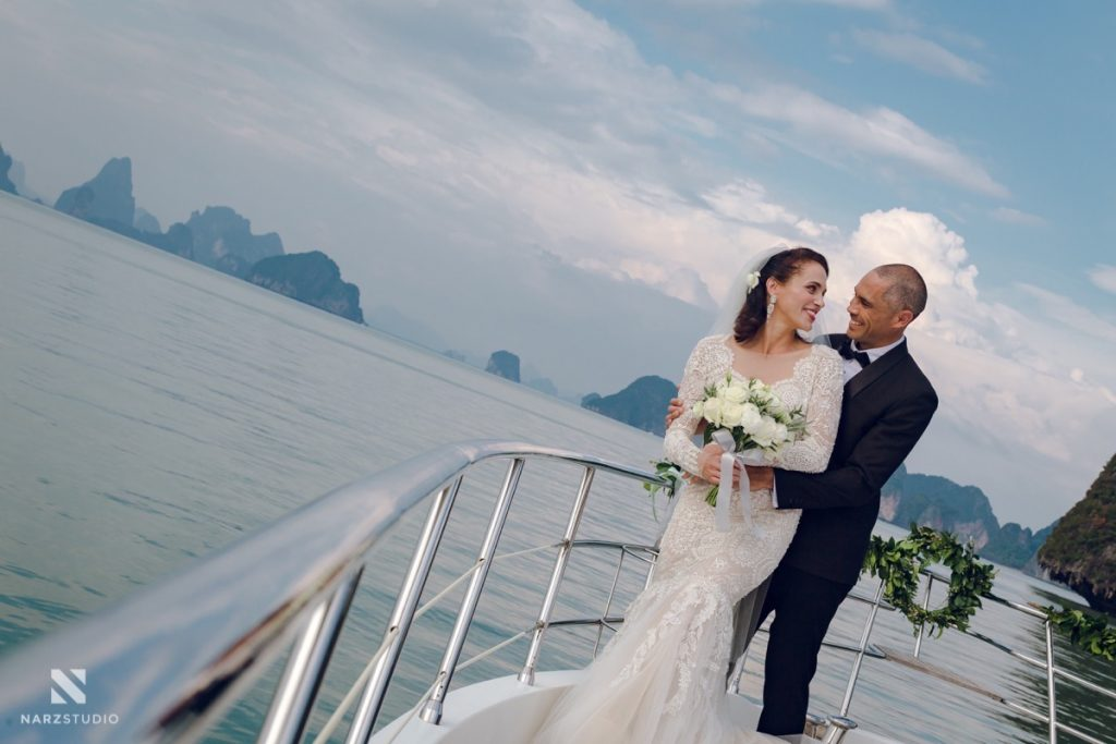 narzstudio-destination-wedding-photographer-phuket