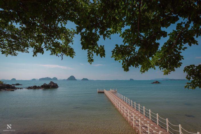 lifestyle-photographer-Thailand