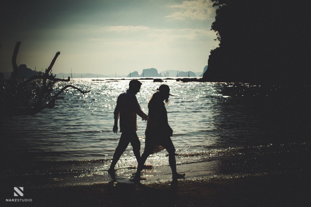 honeymoon-travel-photography-thailand
