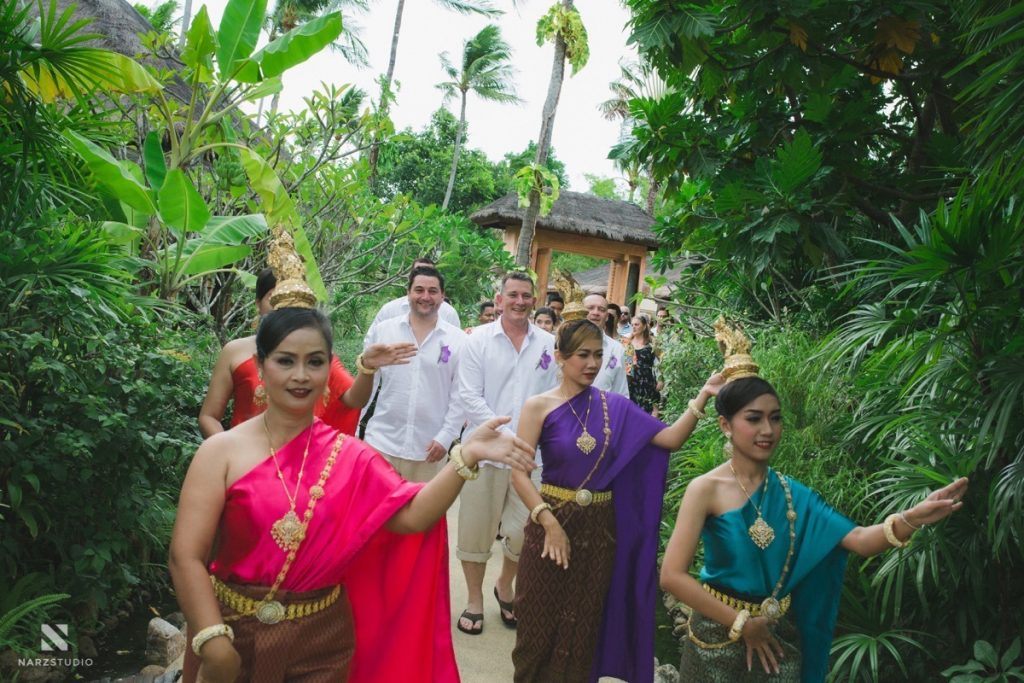 narzstudio-destination-wedding-photographer-koh-samui