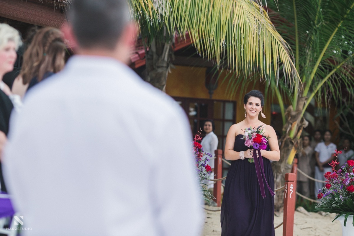 narzstudio-destination-wedding-photographer-koh-samui