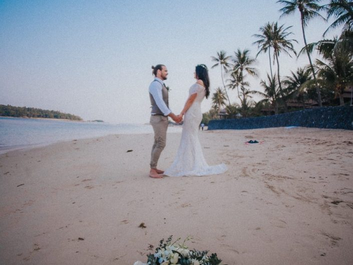 elopement-photographer-koh-tao-thailand