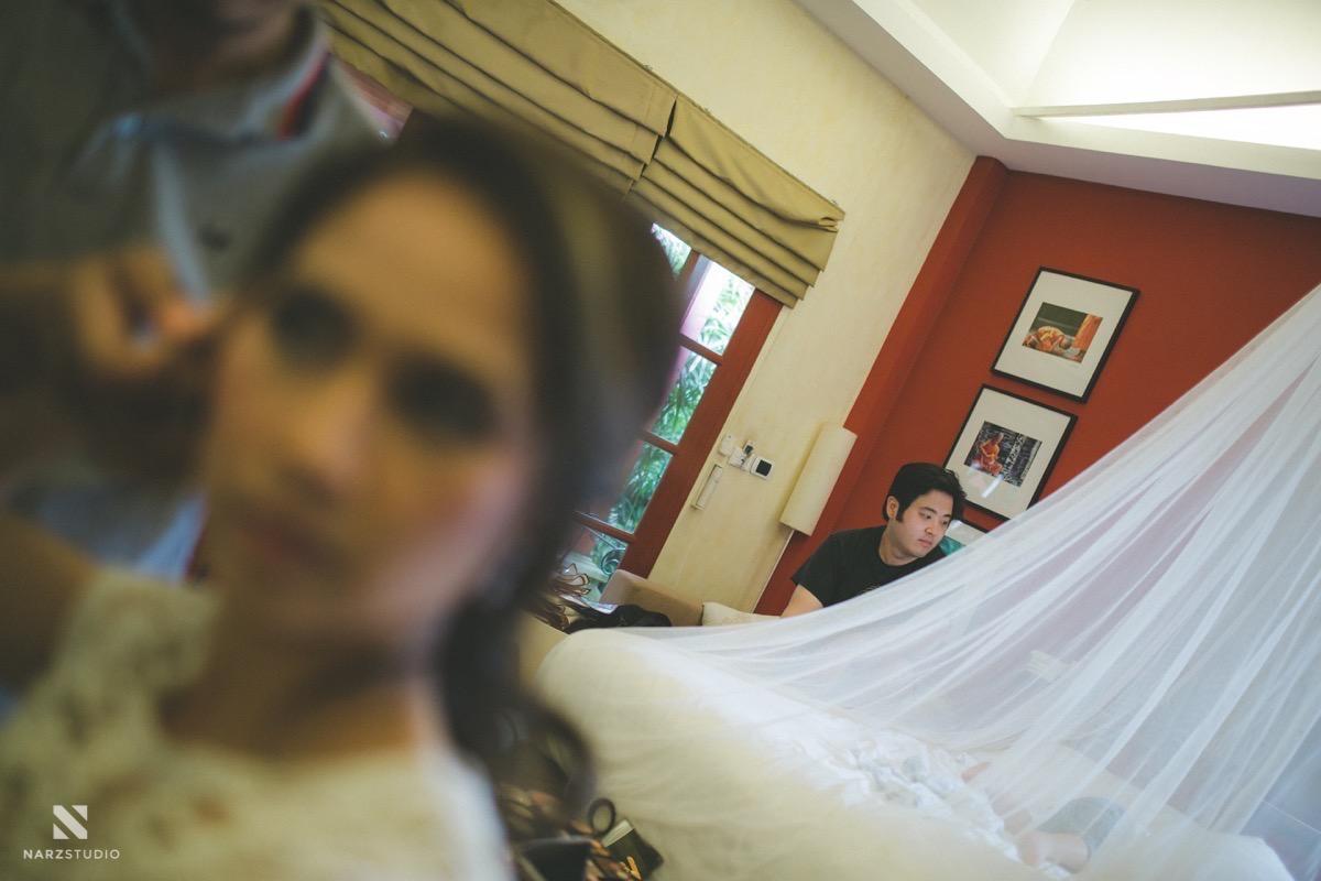 narzstudio-koh-samui-wedding-photographer