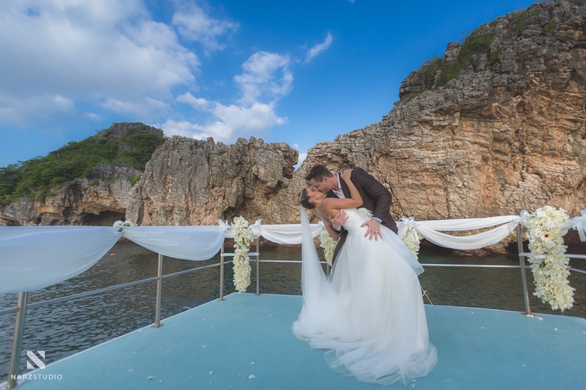 narzstudio-destination-wedding-photographer-pimalai-koh-lanta