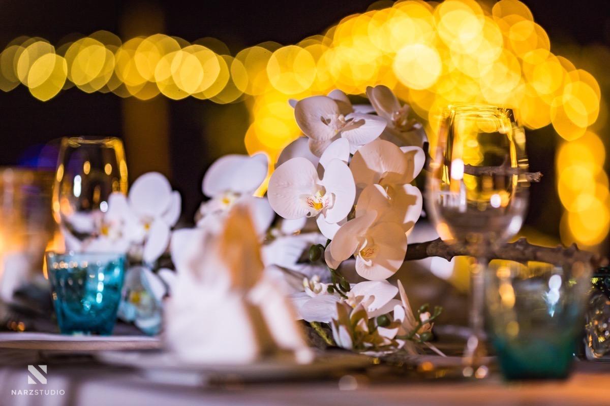 narzstudio-destination-wedding-photographer-pimalai-koh-lanta
