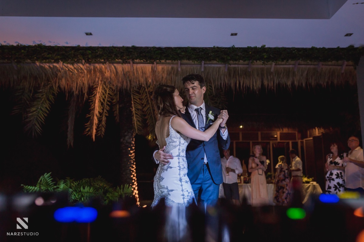 destination wedding koh samui by narzstudio photographer