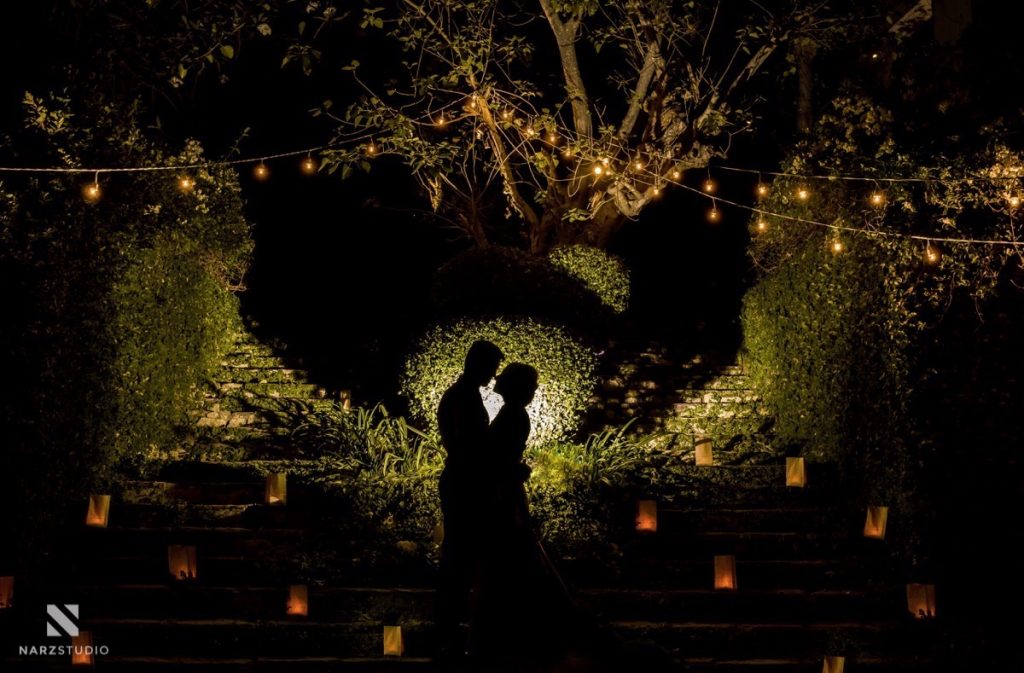 destination wedding koh samui by narzstudio photographer