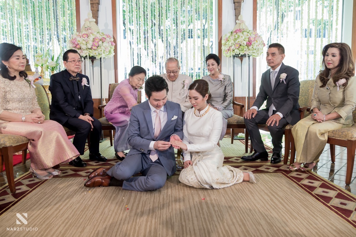 narzstudio-bangkok-wedding-photographer