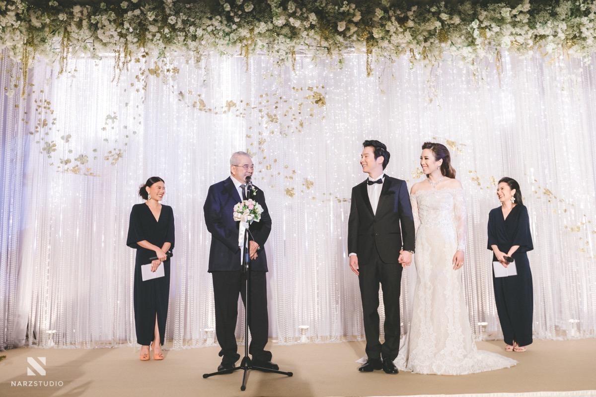 narzstudio-bangkok-wedding-photographer