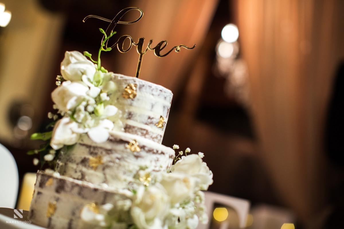 destination wedding photographer koh samui by narzstudio