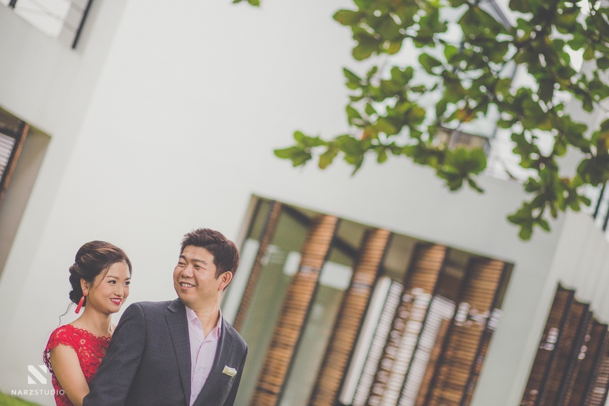 narzstudio-wedding-photographer-at-the-library-koh-samui-thailand