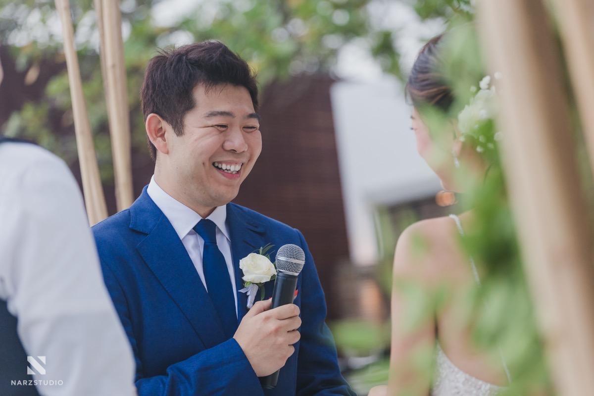 narzstudio-wedding-photographer-at-the-library-koh-samui-thailand