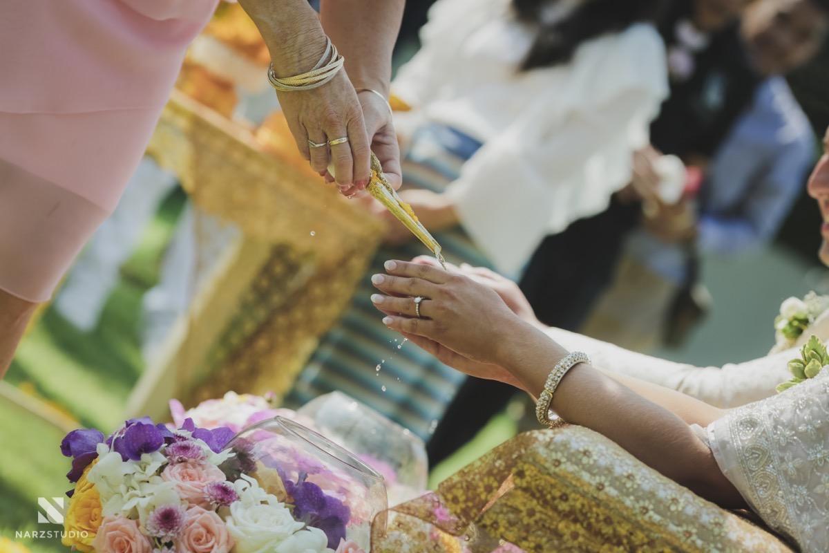 narzstudio-wedding-photographer-at-intercontinental-koh-samui-thailand