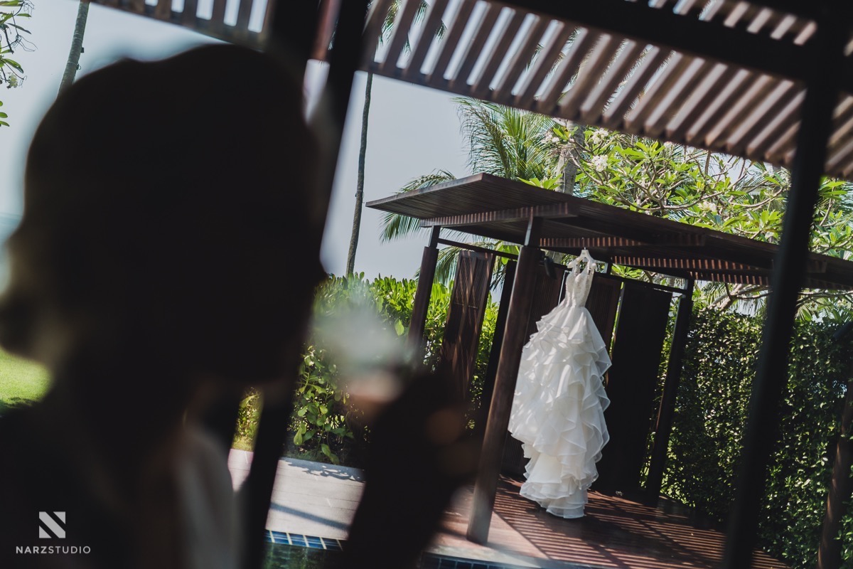 narzstudio-wedding-photographer-at-intercontinental-koh-samui-thailand