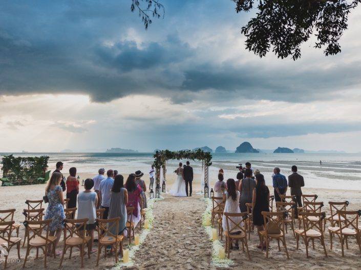narzstudio-krabi-wedding-photographer