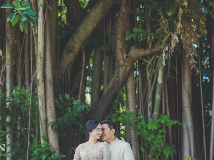 narzstudio-phuket-wedding-photographer