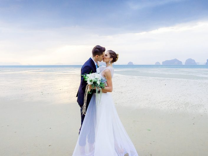 narzstudio-thailand-wedding-photographer-krabi