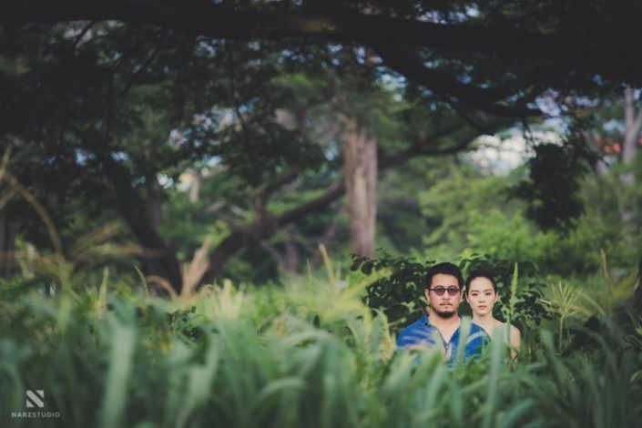 pre-wedding-thailand-photographer