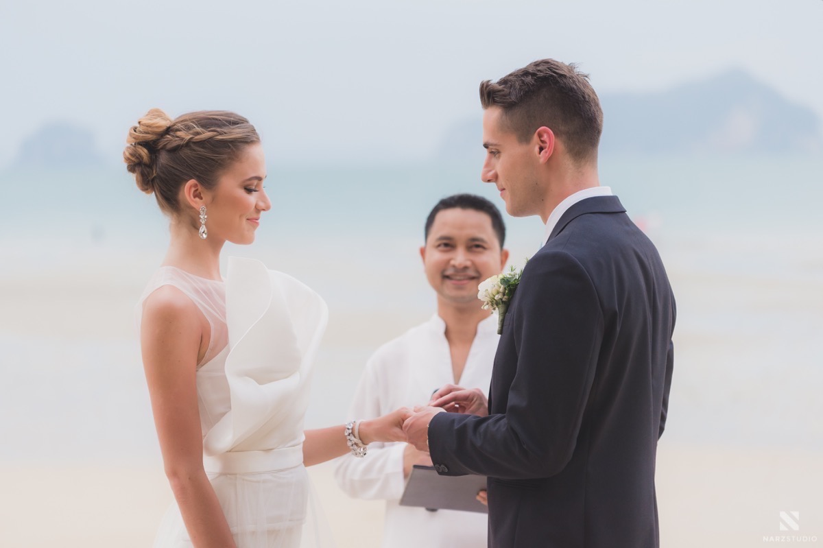 Krabi-wedding-photographer