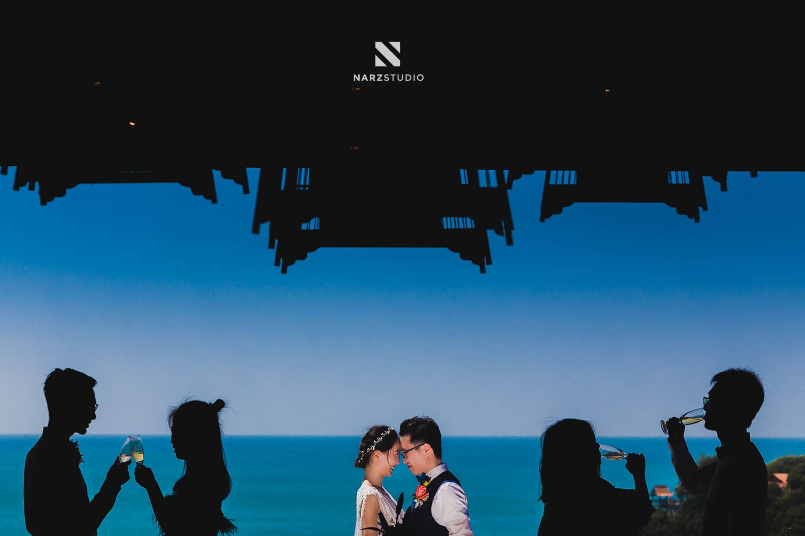 Lanta-wedding photographer