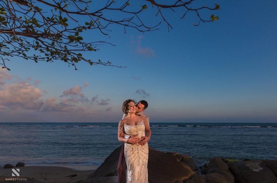 Narzstudio-Koh-samui-wedding-photographer