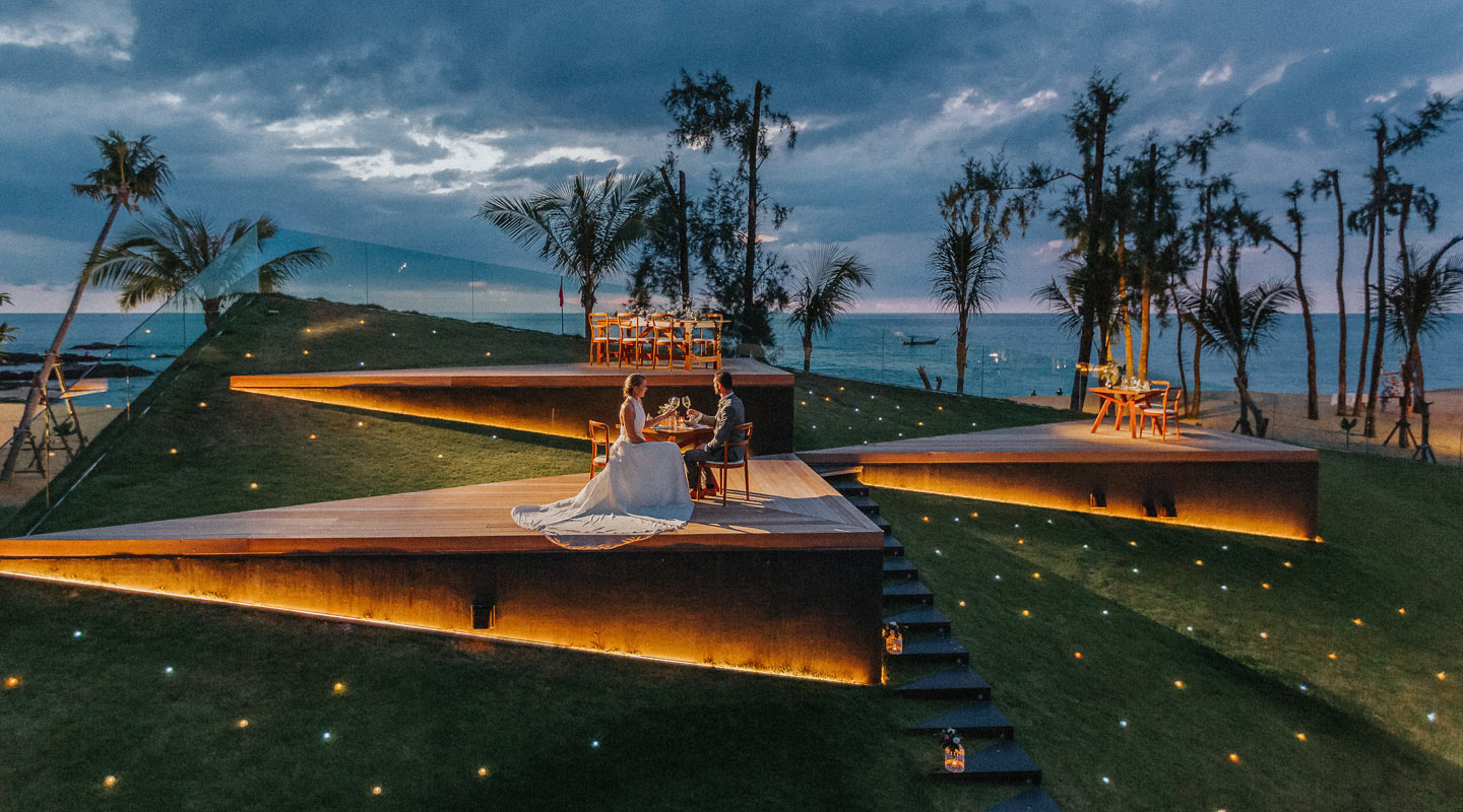 Narzstudio-Wedding-Photographer-Thailand