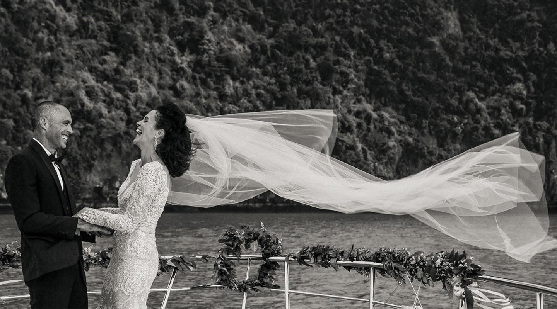 Narzstudio-Wedding-Photographer-Thailand