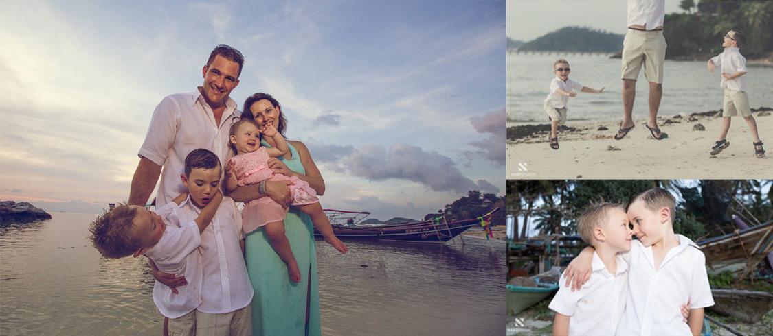 family-photographer-koh-samui