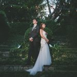 NarzStudio-Thailand-Wedding-Photographer