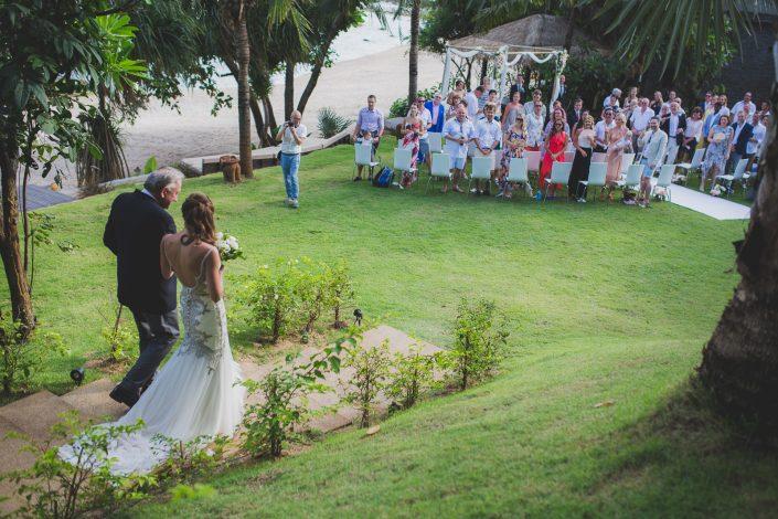 NarzStudio-Thailand-Wedding-Photographer