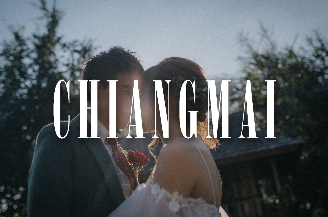 chiangmai-wedding-photographer-narzstudio